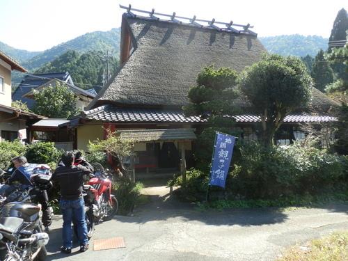 20141019-1.jpg