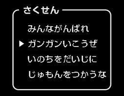 IMG_1018.jpg