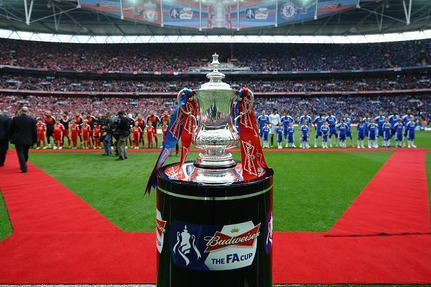 FA-Cup1.jpg