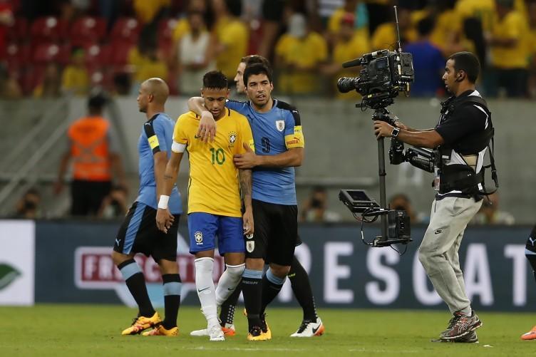 brazil-uruguay-wcup-soccer-3-752x501.jpg
