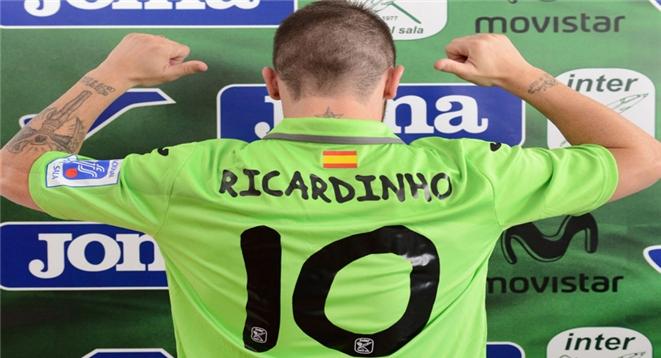 ricardhino1.jpg