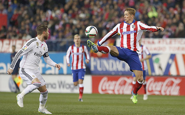 torres-and-ramos-madrid-derby.jpg