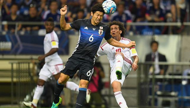 uae-japan-football-asia-angle-world-cup-qualifying-john-duerden-column-sport360.jpg