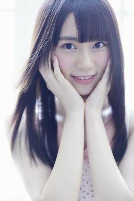 keyaki46_16_05.jpg
