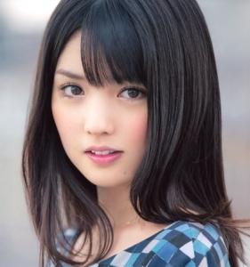 michishige-sayumi2.jpg