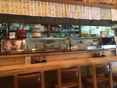 nagashima2-13.jpg