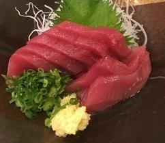 nagashima2-17.jpg