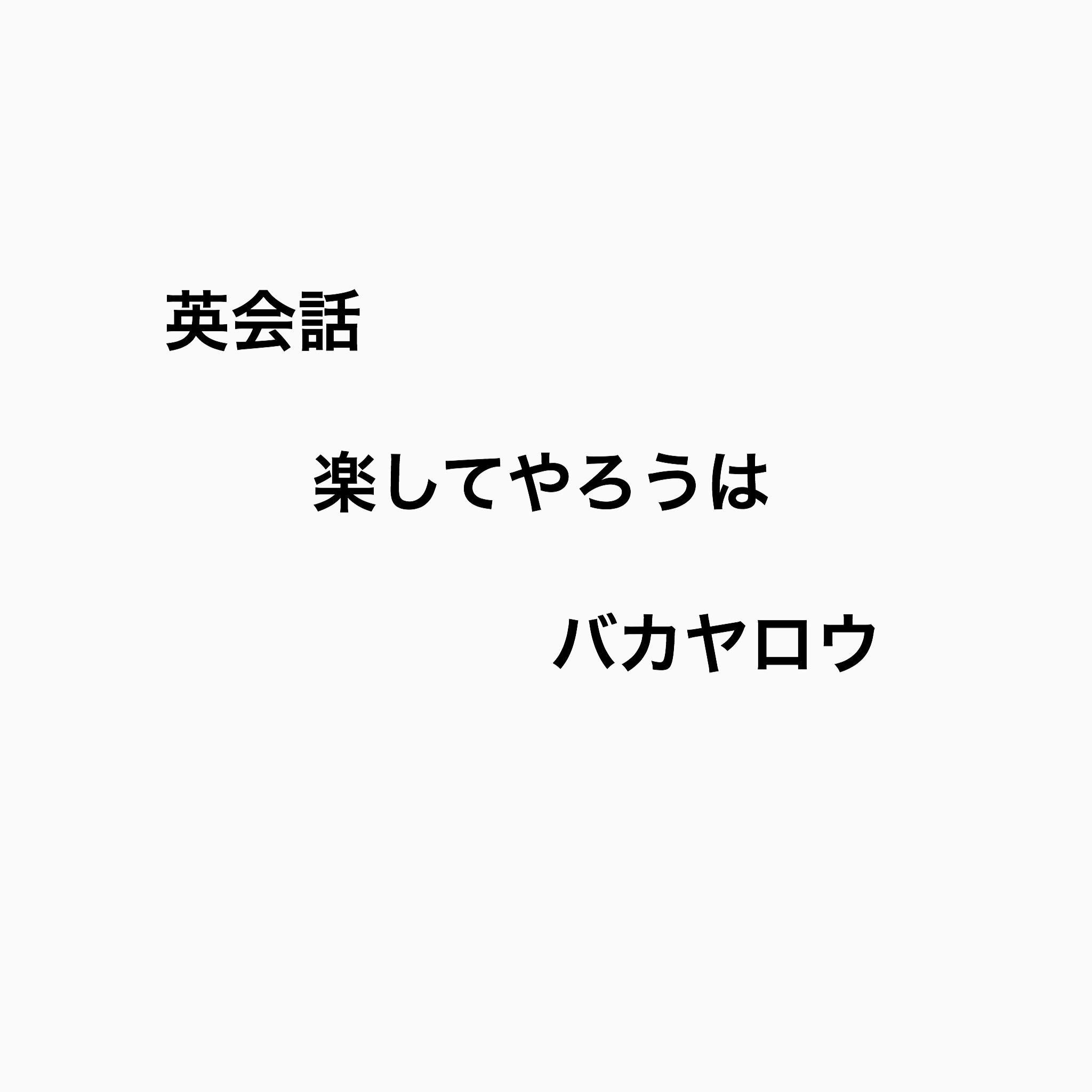 201703262020445a6.jpg