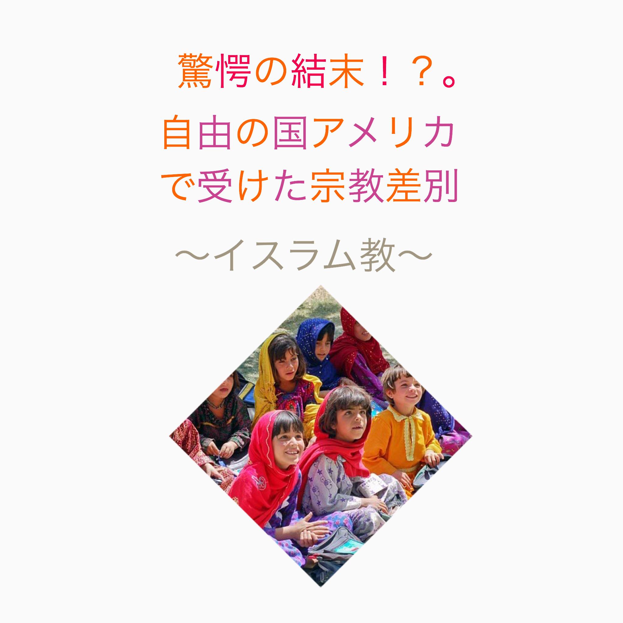 20170326213116664.jpg