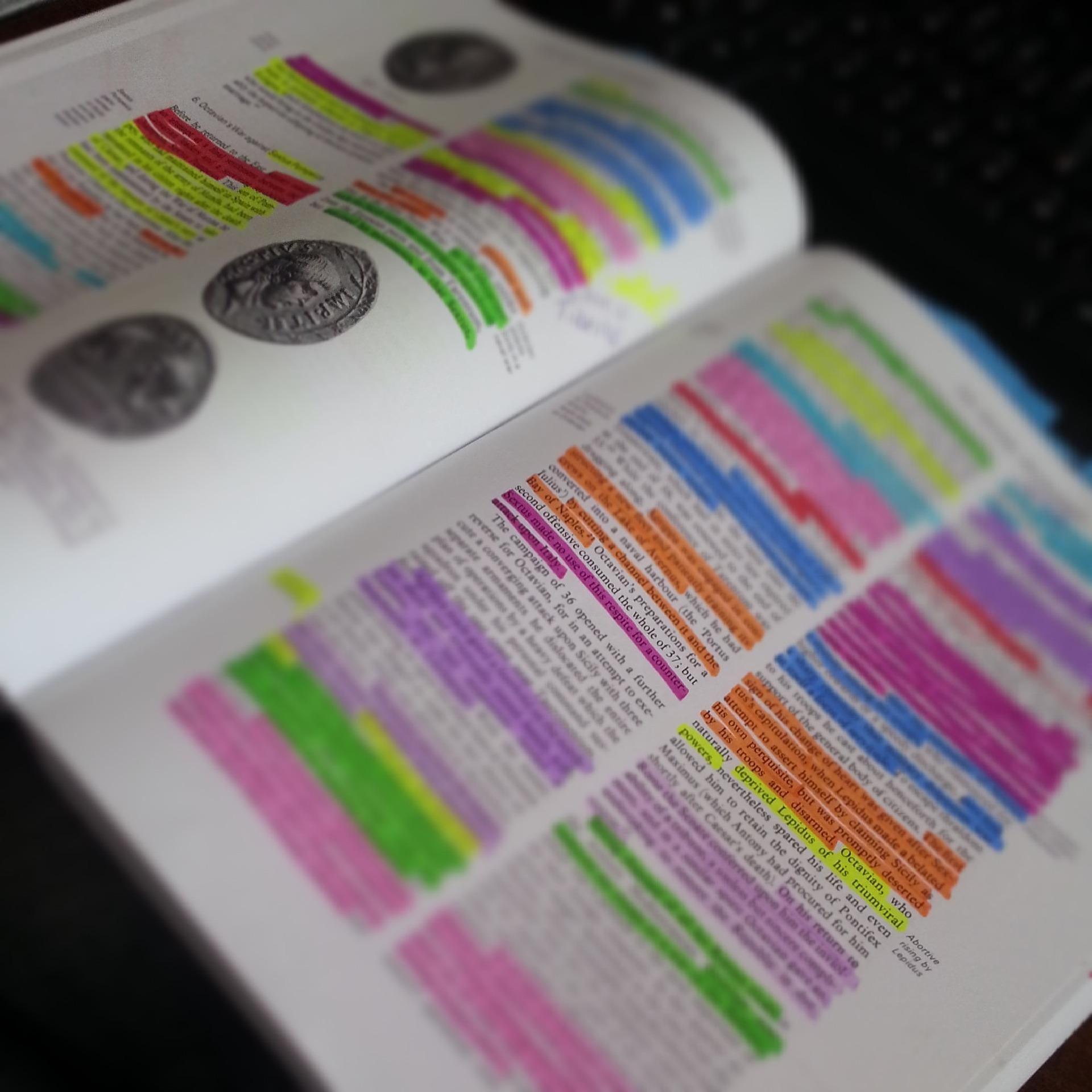 book-845280_1920.jpg