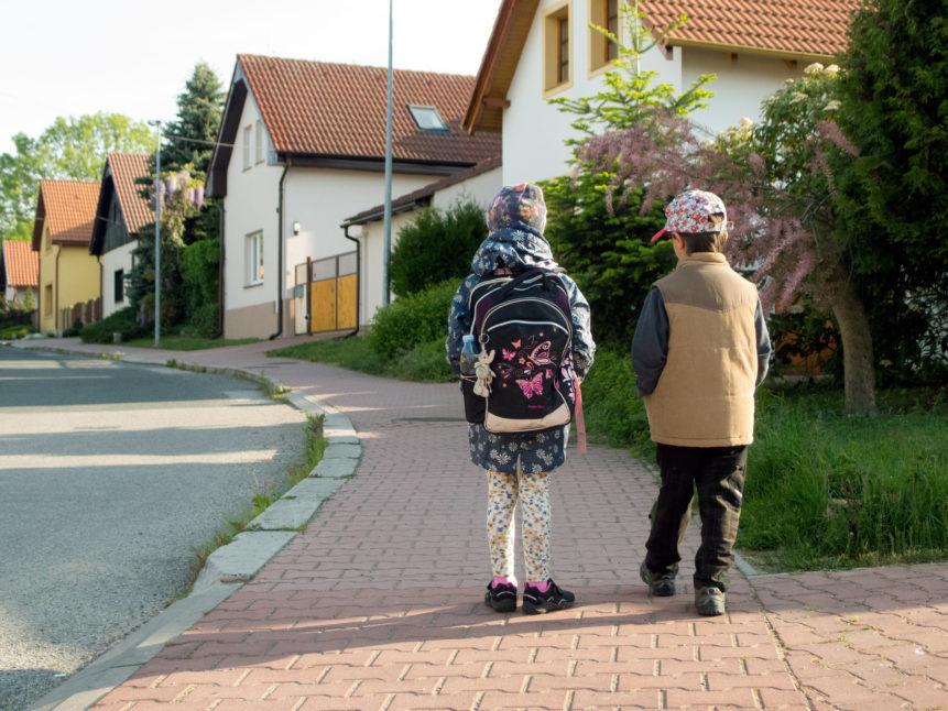 children-go-to-school-1-861x646.jpg
