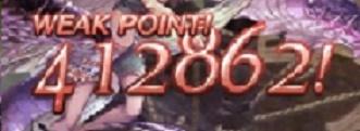 20170504-23.jpg