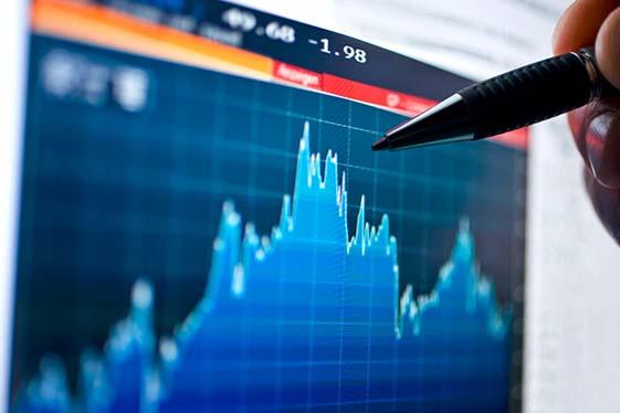 quickbooks-accounting-blog-24.jpg
