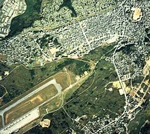 220px-Marine_Corps_Air_Station_Futenma_1977_1.jpg