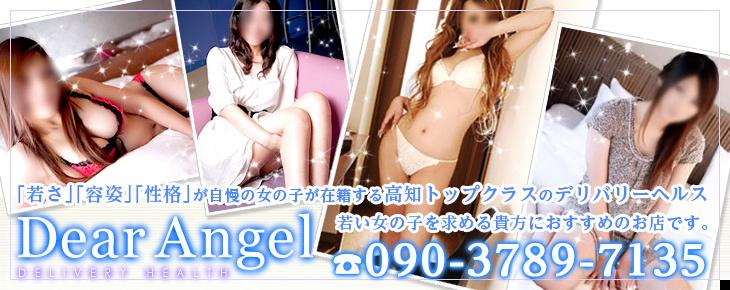 135725771395427000.jpg