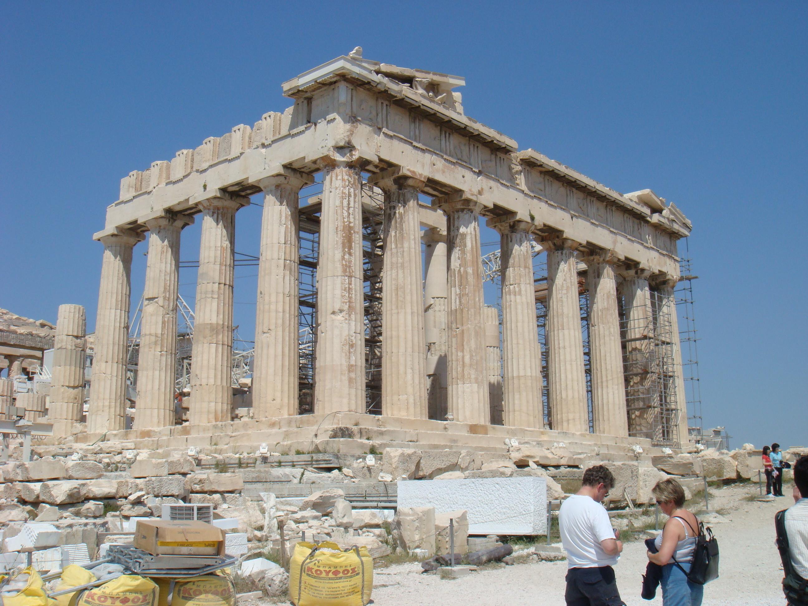 ギリシャ 034