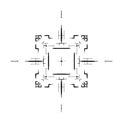 ロックオン01