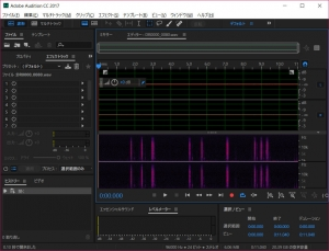 AdobeAudition_01-2_読み込み02