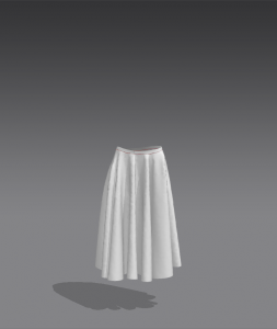 Skirt_03.png