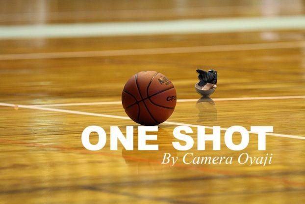 img_one shot-001