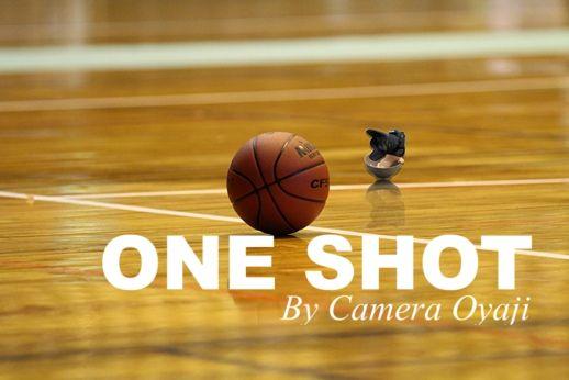 img_one shot-001_001