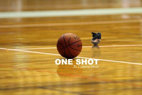 img_one shot-gazou001_r_1