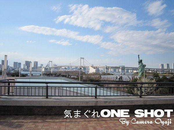 kimagure_2771.jpg