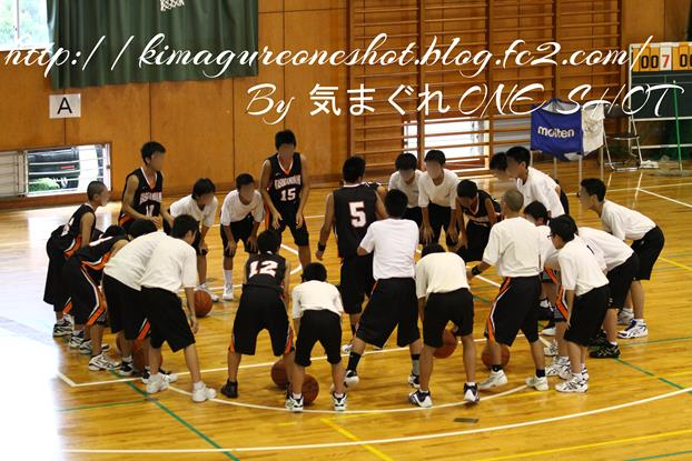 EOS 7D_kimagure_31023
