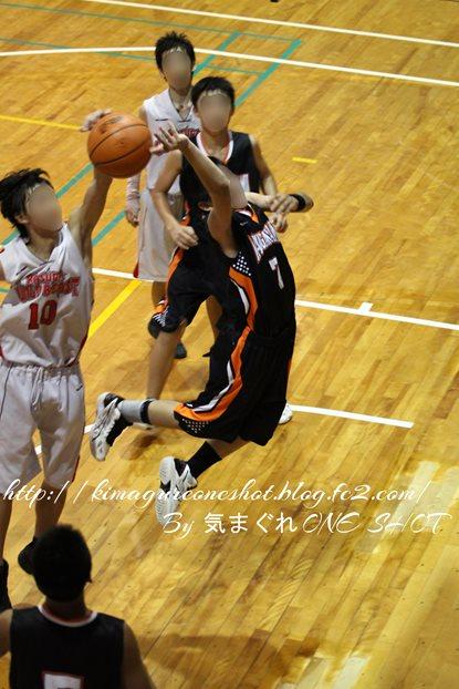 EOS 7D_kimgure_31196
