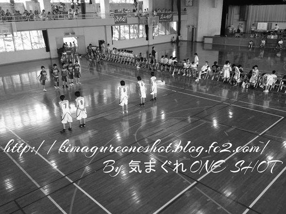 DSC_kimagure_0187.jpg