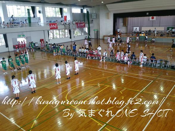 DSC_kimagure_0188.jpg