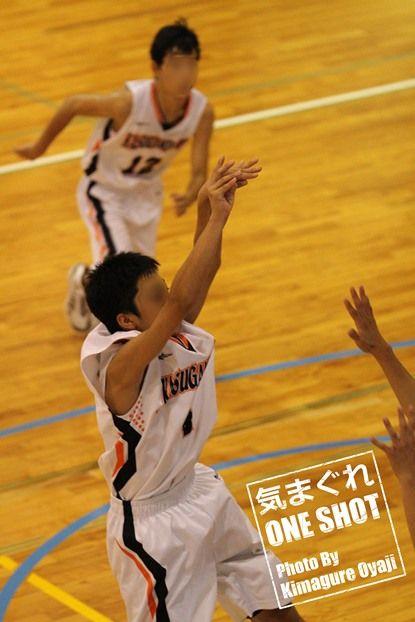 EOS 7D_kimagure_33511