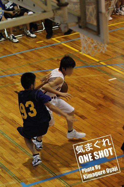 EOS 7D_kimagure_33490