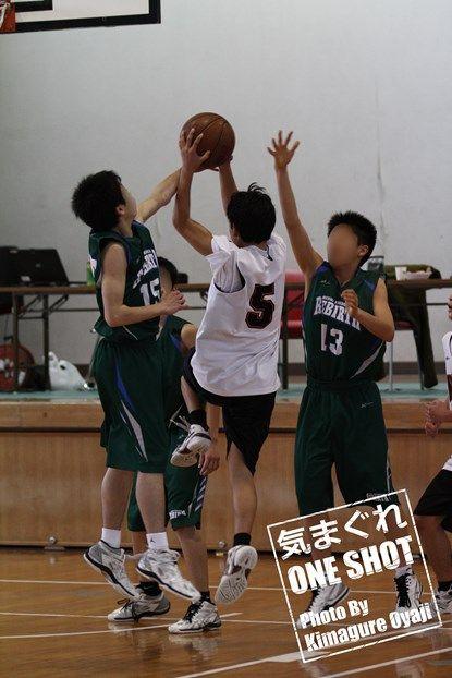 EOS 7D_kimagure_34789