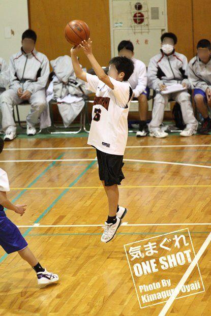 EOS 7D_kimagure_35054