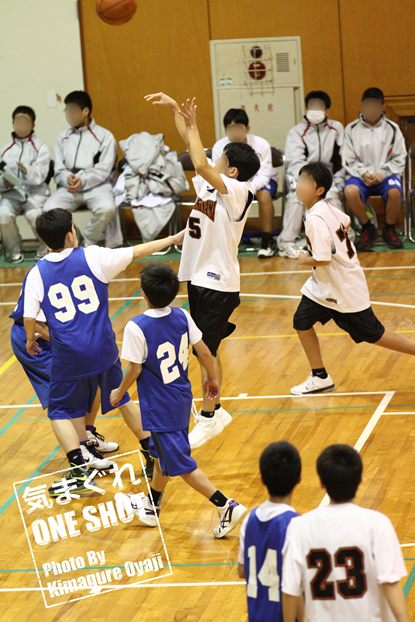 EOS 7D_kimagure_35053