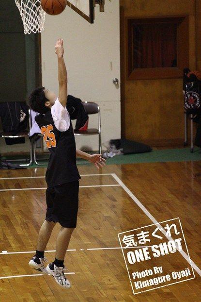 EOS 7D_kimagure_35009