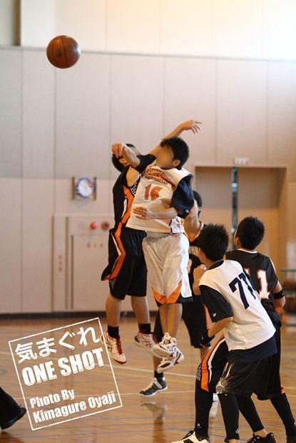 EOS 7D_kimagure_35287