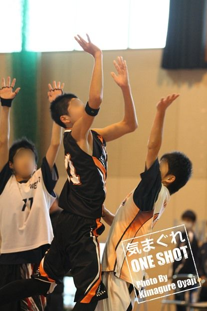 EOS 7D_kimagure_35319