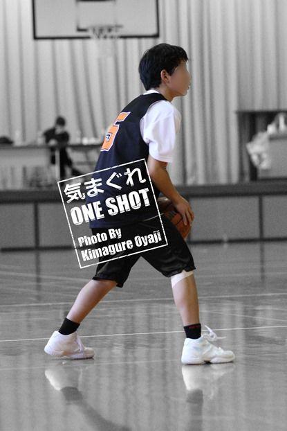 EOS 7D_kimagure_34917