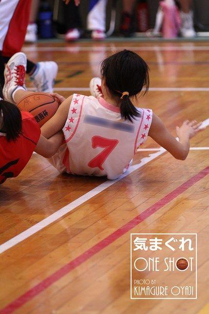 EOS 7D_kimagure_36937