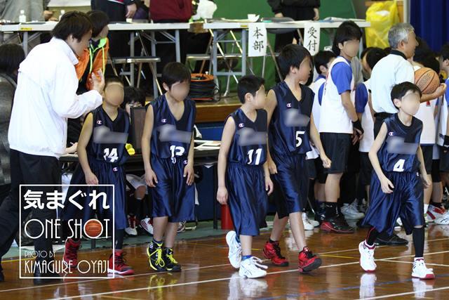 EOS 7D_kimagure_36965