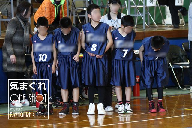 EOS 7D_kimagure_36973