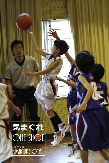 EOS 7D_kimagure_37070