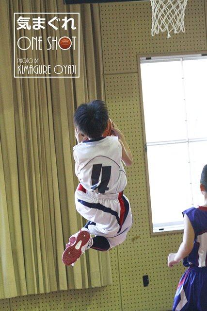 EOS 7D_kimagure_37073