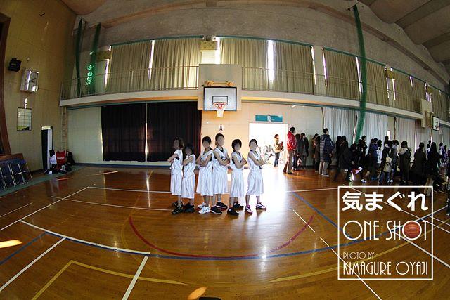 EOS 7D_kimagure_37058