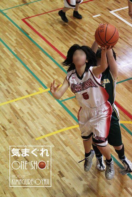 EOS 7D_kimagure_37783