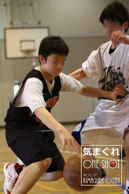 EOS 7D_kimagure_39024