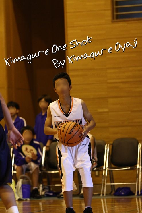 EOS 7D_kimagure_40305