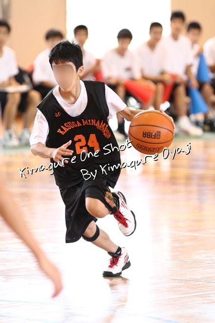 EOS 7D_kimagure_39165